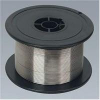 Quality Stainless steel wire stainless steel welding mig wholesale