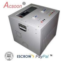 Quality 120KVA frequency converter 50hz to 60hz wholesale