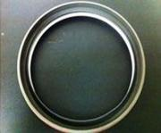 Quality PTFE Rotary Shaft Seals PTFE Lip Rotary Shaft Seal-metal Cased wholesale