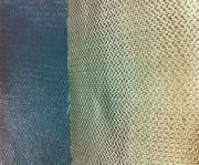 Quality Teflon Coated Fabric Teflon Coated Cloth wholesale