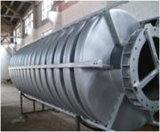 Buy cheap Teflon Coating Teflon Coated Food Process Equipment from wholesalers