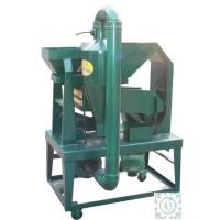 Buy cheap chili grinder Spice Seeds Cleaning Machine from wholesalers