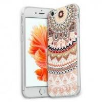Buy cheap Totem Series Protective Case from wholesalers