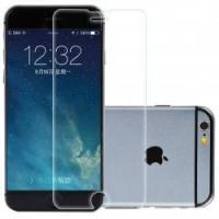 Buy cheap Amazing A+ 0.3mm Glass Screen Protector from wholesalers