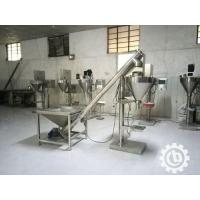 Buy cheap fruit processing Semi Automatic Packing Machine 1-5kg from wholesalers