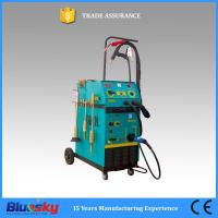 Quality MIG/MAG welder and spot welder 2 in 1 SW-6000 wholesale