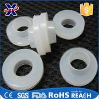 Quality Food -grade of silicone rubber gaskets for bottle wholesale