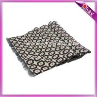 China Men Scarf Men Scarf Product No.:OKSM1521814 on sale