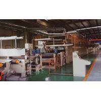Quality Aluminum coil coating production line of the lacquer that bake wholesale