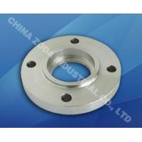 Quality Socket Welding Flange wholesale