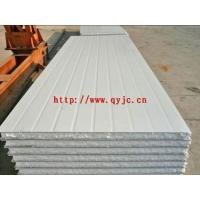 Quality color steel wall pane wholesale