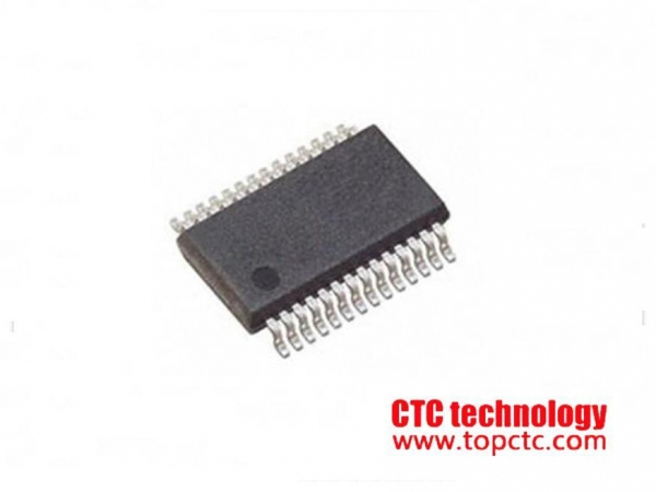 Cheap Micro Chip series TONTEKTonTouchTM-TTY6108 for sale