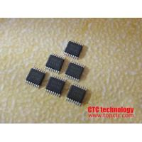 Buy cheap Small watts switching power supply IC Power Bank manager IC-AP5901A from wholesalers