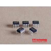 LED driver IC Non-isolate driver IC for LED PN8316