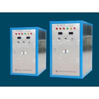 Quality WHFD Series High Frequency Electrolytic Rectifier wholesale