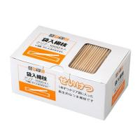 Quality Toothpick Paper Box Toothpick wholesale