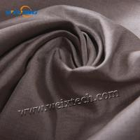 China WX-DY104100% Silver Plated Polyamide (Nylon) Rip-stop Fabric on sale