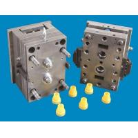 Quality Plastic Mould Mold Shaping/MA35 wholesale
