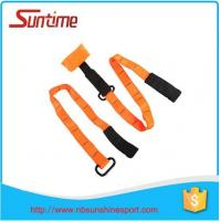 Quality high quality Crossfit Suspension Trainer, Home Gym Professional Suspension Trainer Straps wholesale