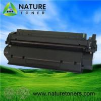 China Compatible new black toner cartridge HP 15A (C7115A) on sale