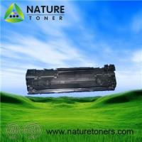 China Compatible new black toner cartridge HP 88A (CC388A) on sale