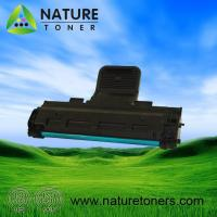 China Compatible new black toner cartridge MLT-D108S (ML-1640) on sale