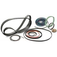 Quality Miniature Synchronous Timing Belts and Cables for Power Transmission Applications wholesale