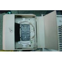 Buy cheap Ordinary cable connecting box from wholesalers