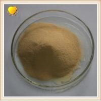 Industrial Chemicals Dispersant NNO