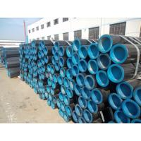 Quality Seamless Steel Pipe GB T8163-2008 seamless steel pipe wholesale