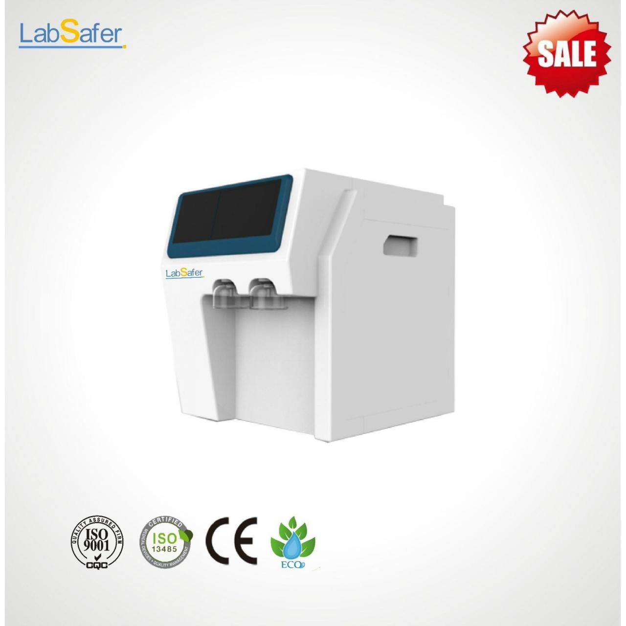 Quality In addition to heat-type water machine wholesale