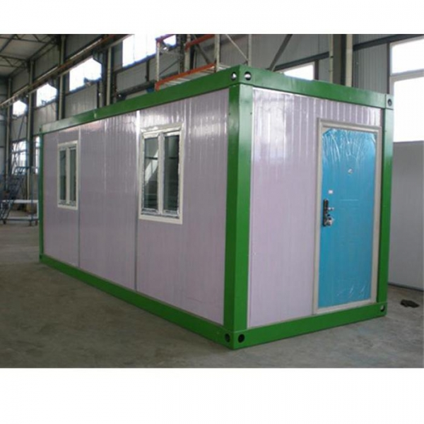 Cheap Container Houses Prefab Home Container Of Steel Houses