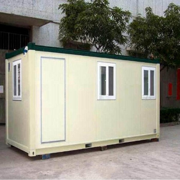 Cheap container houses prefab shipping container homes for sale of steel houses - Cheap container homes for sale ...