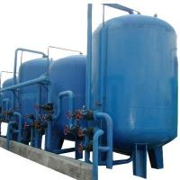 Buy cheap Products Carbon steel Filter product