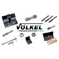 Quality Volkel Cutting Tools wholesale