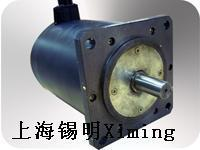Quality Servo Motor Two-phase stepper motor wholesale