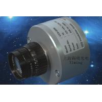 Quality VDS Ultra-high speed camera CCD-2000 series wholesale