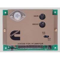 Cummins Engine Speed Controller 3044195