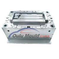 Buy cheap Item:home appliance mould 21 product