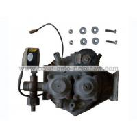 China Bajaj Auto Rickshaw gas conversion kit on sale