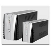 Quality High Frequency Online UPS LV series Computer UPS 500 --- 1000va wholesale