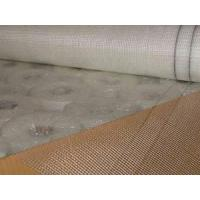 China English E-glass Fiberglass Cloth on sale