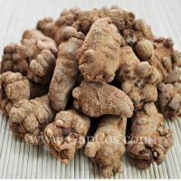Quality Anticacer Herb Radix Notoginseng Extract wholesale
