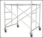 Quality Construction Scaffold wholesale