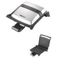 Quality YK-8024 SANDWICH PRESS/Contact grill/press grill/contact grill toaster YK-8024 wholesale