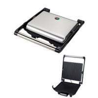 Quality YK-8014 SANDWICH PRESS/Contact grill/press grill/contact grill toaster YK-8014 wholesale