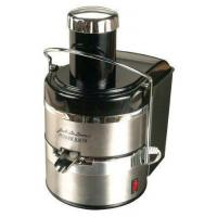 Quality YK-1076 Power Juicer Deluxe Stainless-Steel Electric Juicer YK-1076 wholesale