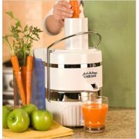 Quality YK-1078 Power Juicer YK-1078 wholesale