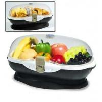 Buy cheap YK-A10 Auto vacuum fresh box YK-A10 from wholesalers