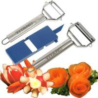 Buy cheap YK-A24 TITAN PEELER As Seen on TV Products YK-A24 from wholesalers